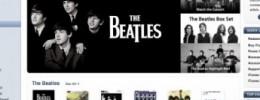 Apple negocia descargas ilimitadas con las grandes discográficas