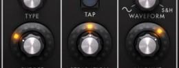 Moog Filtatron ahora con soporte oficial para iPad