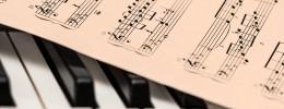 Tabla: Cada modo en cada tono