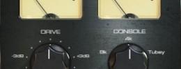 Ya está disponible Virtual Console Collection de Slate Digital
