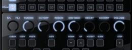 Así será Audiorealism TechnoBox 2 para iOS