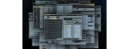 MeldaProduction lanza MDrummer 4