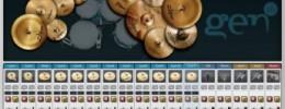 FXpansion lanza nuevas expansiones para BFD, BFD Eco y DCAM: Synth Squad