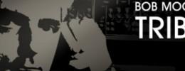 Spectrasonics le rinde tributo a Bob Moog con una nueva librería para Omnisphere