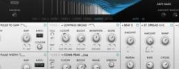 Ya está disponible Razor, el nuevo sinte de Native Instruments