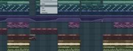 Image-Line lanza FL Studio 10