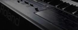 Se filtra información acerca del misterioso instrumento de Roland (actualizado)