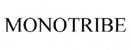 "Korg registra la marca ""Monotribe"""