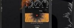 Tres nuevos pedales VoiceTone Singles de TC Helicon