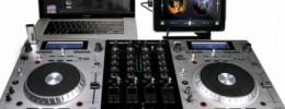 Numark anuncia MixDeck Quad