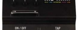 Nuevo M5 Stompbox Modeler de Line 6