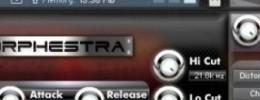 Morphestra ahora disponible como descarga