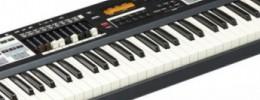 Hammond anuncia el órgano SK-1