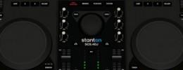 Stanton anuncia SCS.4DJ, un todo-en-uno para DJs