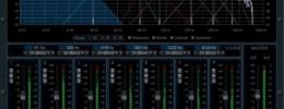 MB-7 Mixer, concepto de mezclador multibanda de Blue Cat Audio