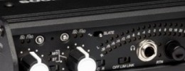 Sound Devices anuncia MixPre-D