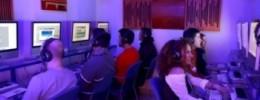 Jornadas Técnicas Musiluz el mes de mayo en Málaga