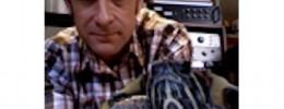 Masterclass con José María Rosillo este viernes en Hispasonic TV