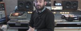 Sonido inglés y sonido americano en mastering