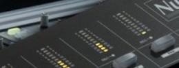 Presentaciones de productos SSL en Madrid y Barcelona