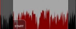 IK Multimedia lanza iRig Recorder para iOS