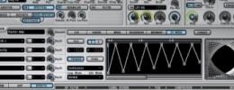 Nuevas funciones para Camel Audio Alchemy, ahora a 64-Bit y con soporte RTAS