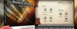 Native Instruments anuncia Session Strings Pro