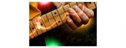 Antares presenta ATG-6, un Auto-Tune para guitarras