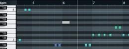Así es FL Studio Mobile para iOS
