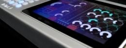 Livid lanza Block Station, un controlador con espacio para el iPad