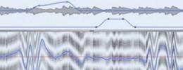 Celemony anuncia Capstan, restauración de audio con tecnología DNA