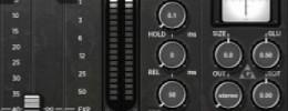 Variety of Sound lanza PreFIX, herramienta pre-mezcla gratis