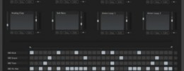 AudioSpillage anuncia MiniSpillage Pro