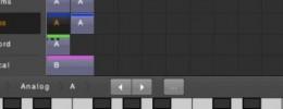 EnergyXT llega a iOS