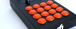 Midi-Fighter Pro, nuevos controladores de DJ Tech Tools