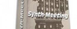 Syñth Meeting ahora también gratis