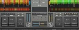 Image-Line lanza Deckadance 1.9