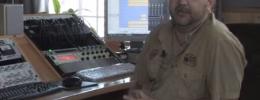 Cadena de mastering de Juan Hidalgo y técnica M/S