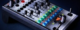 FaderFox LV3, nuevo controlador para Ableton Live