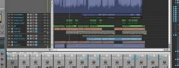 Cakewalk lanza una versión demo de Sonar X1