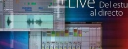 Gira Logic + Live: del estudio al directo