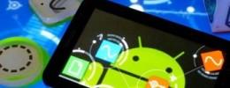 Reactable ahora en Android