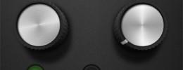 Korg lanza SyncKontrol para iPhone