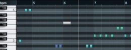 Ya está disponible FL Studio para iOS