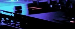 Lexon y CutOff organizan un workshop sobre producción en directo