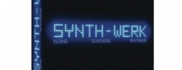 Synth-Werk, nuevo instrumento de Best Service inspirado en Kraftwerk