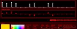 Improvisor, música generativa con AudioCubes