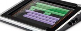 Alesis ya acepta pedidos de IO Dock para iPad