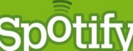 Spotify anuncia su próxima llegada a los EEUU