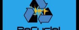 Nueva versión de Recycle en camino
